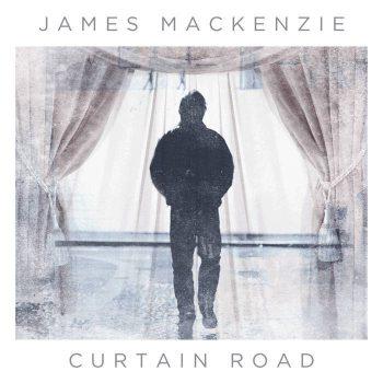 Curtain Road